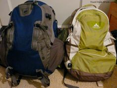 Traveling carry-on only might seem restrictive and difficult to do, but I believe NOT checking luggage provides me with more freedom. Whether you're trying to avoid checked bag fees, you're worried about the airlines losing…