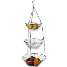 DecoBros 3-Tier Wire Hanging Basket, Chrome Deco Brothers,http://www.amazon.com/dp/B008UP233O/ref=cm_sw_r_pi_dp_8vm0sb0WPQS4K1ZP