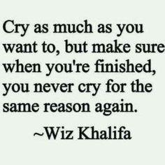 Kind of!