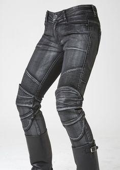 Die 18 besten Bilder von uglyBROS   Riding gear, Motorcycle jeans ... 36ac11d401