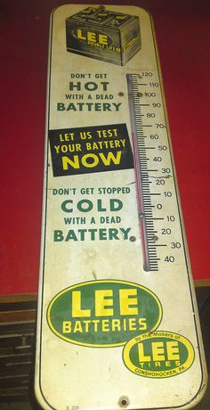 How To Get Lead Car Battery  Days To Die