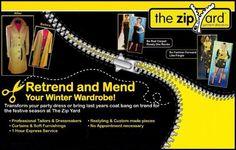 Winter Wardrobe, Dressmaking, Fashion Forward, Party Dress, Bring It On, Posters, Girls, Dress Party, Toddler Girls