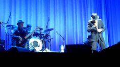 Leonard Cohen, Auckland, Concert, Concerts
