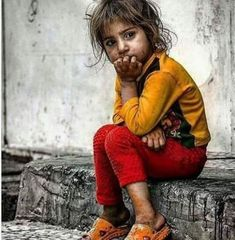 "khattab77:  ""اطفال سوريا  """