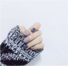 NEWEST NAIL ART IDEAS FOR SHORT NAILS 2017 - Styles Art
