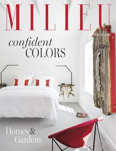 17 best milieu covers images on pinterest middle interior rh pinterest com