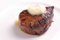 Delmonico Steakhouse Las Vegas