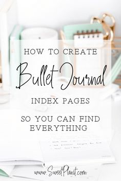 10 Bullet Journal Index Page Ideas and Examples You Have to Try Bullet Journal Index Examples, Bullet Journal Index Page, Bullet Journal Contents, Bullet Journal For Beginners, Bullet Journal How To Start A, Bullet Journal Notebook, Bullet Journal Layout, Bullet Journal Inspiration, Bullet Journals