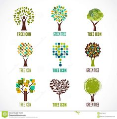 https://thumbs.dreamstime.com/z/collection-green-tree-logos-icons-ecology-environment-gardening-education-health-care-concept-54718157.jpg