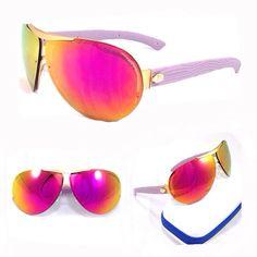 502b13e690 Gafas Disponibles en  premiumoutletmedellin ❤  technomarine  Sunglasses