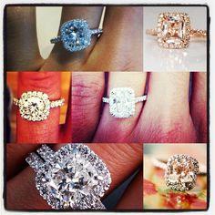 dream ring. <3