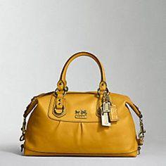 7f02b1e34a ... most popular handbags in 2015 dark blue prada bag - Bags on Pinterest