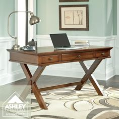 1000 Images About Home Office On Pinterest Home Office