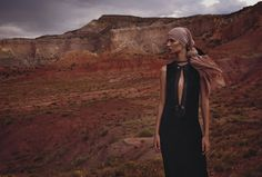 """Still Life"", Vogue Australia October 2015 - Album on Imgur"