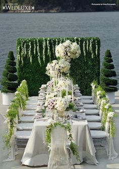 Photography: Hong Photography  Producer and Creative Director: CountDown Events…