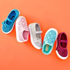 Take a look at the Zula Shoes & More event on zulily today!