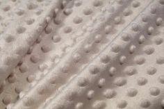 KN17/18 0617-178 Fur Niply beige