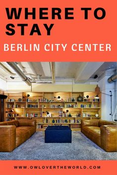 Traveling to Berlin soon? Looking for a place where to stay in Berlin city center? You find the right place! Generator Hostel in Berlin Mitte is the perfect choice for a place where to stay in Berlin city center. Where to stay in Berlin / Where to stay in Berlin city center / Travel tips Berlin / Hostel Berlin / Generator Hostel Berlin / Berlin on a budget / Budget tips Berlin / Berlin place to stay / City center Berlin / Travel tips / Generator Hostel Review