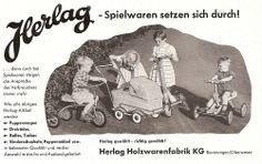 1957 Herlag Spielwaren   Flickr - Fotosharing!