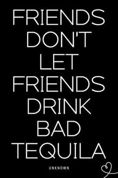 National Tequila Day Meme : national, tequila, Funny, Jokes, Ideas, National, Tequila