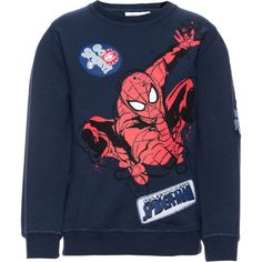Notice: Undefined variable: metaDescription in /home/admin/domains/kinba.nl/public_html/inc/header. Header, Spiderman, Graphic Sweatshirt, Names, Sweatshirts, Mini, Sweaters, Fashion, Spider Man