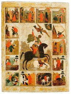 Byzantine Art, Ancient Art, Sf, Painting, Icons, Google, Old Art, Painting Art, Symbols