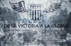 (14) Etiqueta #29añosEnLaGloria en Twitter