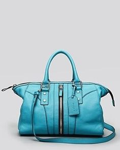 burberry wallets outlet s1ll  wwwwholesaleinlove com designer HERMES bags online store, fast delivery  cheap burberry handbags Absolutely the Prettiest Handbag EVER!