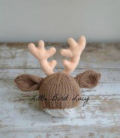 Hoi! Ik heb een geweldige listing gevonden op Etsy https://www.etsy.com/nl/listing/202600442/reindeer-hat-christmas-baby-deer-hat