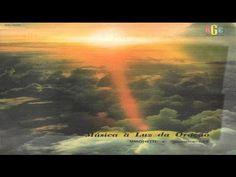 Música à Luz da Oração
