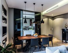 Attico In Crocetta - Torino   Idee Ristrutturazione Casa