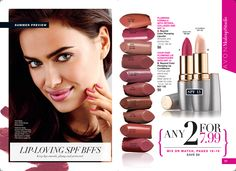 Anyone looking for Avon products? For those who have never heard of Avon, the products are of great quality and cheaper than department stores. There are some great deals going on right now! Contact Jessica at 706-403-6167 or visit my estore at www.youravon.com/jtiedman. You won't be disappointed. If you are interested in selling, let me know. I can help you get started today!