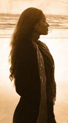 """Nia, sets my soul on fire"" - Maisey Rika Long White Cloud, Polynesian Culture, Soul On Fire, Paradise Island, Feels, Portraits, Music, Artist, Beauty"