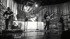 Damn, this is tight! Foo Fighters - Arlandria (live on Letterman)