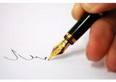 http://www.gustobilisim.com.tr/makale-sitelerinde-tasarim-nasil-olmalidir-b-59.html  Makale Sitelerinde Tasarım Nasıl Olmalıdır?