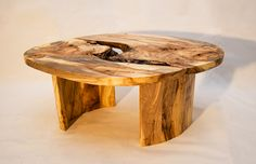 Coffee Tables Made Out of Wood Woodworking is such a great hobby. Check out these techniques at http://woodesigner.net