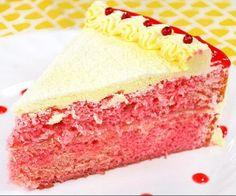 Receta torta fría churchill - Recetas - Estilo de Vida | TeleticaMovil