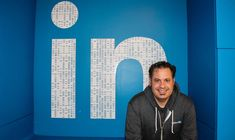 We sat down with Perry Monaco, Manager of Customer Success - The Americas, to discuss how Customer Success has evolved at LinkedIn over the last 5 years. Succession Planning, Feeling Great, Career, Management, Relationship, Blog, Carrera, Blogging