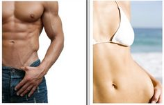 A Close Focus On Ideal Weight Loss Practices