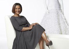 Semana da alta costura – 4 estilistas famosos e internacionais de vestidos de festas e noivas | Clicou Festas - O Guia do seu evento
