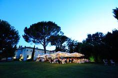 Convento di San Francesco: organizzare matrimoni da favola #CerimoniaAllAperto, #ConventoDiSanFrancesco, #ConventoSanFrancescoMatrimoni, #DimoreStoriche, #EcoWeddingPlanner, #LocationInCampagna, #LuxuryWedding, #Matrimoni, #MatrimoniDaFavola, #OrganizzareMatrimoni http://house.cudriec.com/?p=1651