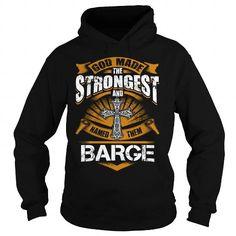 BARGE BARGEBIRTHDAY BARGEYEAR BARGEHOODIE BARGENAME BARGEHOODIES  TSHIRT FOR YOU