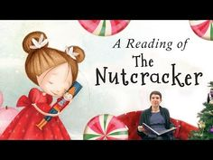 A reading of The Nutcracker - YouTube
