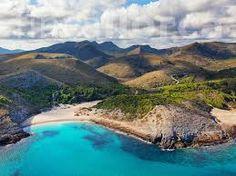 cala torta mallorca  The best beach I ve ever been! ;)