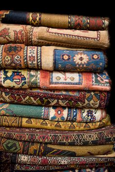 ...carpets ♡