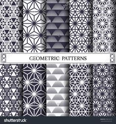 Look for Triangle Geometric Vector Patternpattern Fills Web Stock Images in HD and Mil . - Search Triangle Geometric Vector Patternpattern Fills Web Stock Images in HD and millions of royalt - Geometric Tattoo Filler, Geometric Tattoo Nature, Geometric Tattoo Meaning, Geometric Tattoo Pattern, Geometric Tattoos Men, Geometric Sleeve Tattoo, Triangle Tattoos, Geometric Designs, Pattern Tattoos