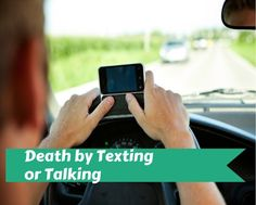 Death_by_TextingX500Death by Talking or Texting  A Story to Share with those you Love https://www.bioelectricshield.com/blog/death-by-talking-or-texting-a-story-to-share-with-those-you-love/ #Bioelectric Shield, #EMF protection pendants, #EMF Blocker, #E