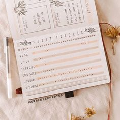 This is your ultimate guide to find the best bullet journal supplies that you'll surely love. Get the best products for beginners and bullet journal newbies Bullet Journal Tracker, Bullet Journal Inspo, Bullet Journal Stickers, How To Bullet Journal, Bullet Journal Minimalist, Bullet Journal Aesthetic, Bullet Journal Writing, Bullet Journal Ideas Pages, Art Journal Pages
