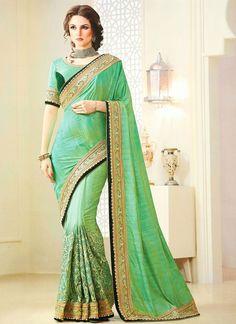 Red Color New Indian Designer Wedding Bridal Lehenga Choli Collection Bridal Lehenga, Lehenga Choli, Anarkali, Lehenga Style, Churidar, Salwar Kameez, Indian Attire, Indian Ethnic Wear, Indian Dresses