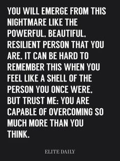 New quotes about strength stress motivation god Ideas New Quotes, Quotes To Live By, Life Quotes, Inspirational Quotes, Qoutes, Motivational Quotes, Meaningful Quotes, Funny Quotes, Trauma Quotes